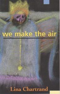 lina's book 2